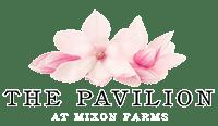 The Pavilion At Mixon Farms